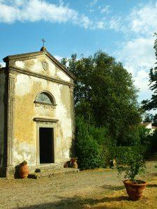 chiesa-consacrata-matrimoni