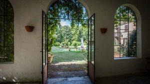giardino-villa-bassi-03
