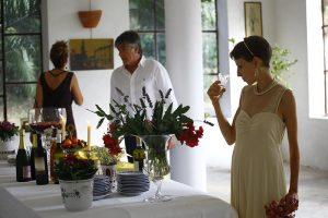 immagine-matrimonio-a-villa-bassi