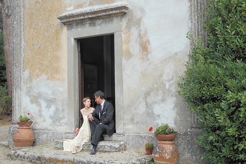 immagine-matrimonio-villa-bassi